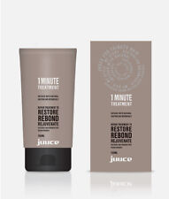 Juuce 1 minute treatment  Repair Bonding 150ml x 1