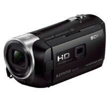 Cámaras de vídeo Sony Handycam Full HD