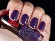 PUPA Smalto Lasting Color Gel 024 - Nail Polish Gel