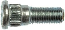 Wheel Lug Stud Rear Wagner  610-103       PRICE IS FOR  2  STUDS