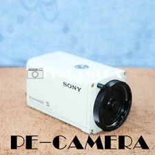 1PCS SONY DXC-990P HYPER HAD 3CCD  (3-month warranty /SHIP DHL)