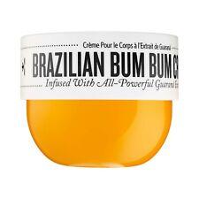 Sol de Janeiro Brazilian Bum Bum Cream, Coco Cabana Cream, Hair& Body Spray+more