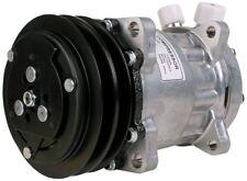 Klimakompressor Kompressor Klimaanlage SD508-5471 SD508-6626 SD508-8390 K11043F