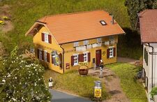 FALLER 130517 Cheese Dairy H0 1:87