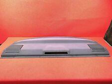Originale BMW 3er E36 Limosine Hutablage Heckablage Ablageboden ohne Rollo