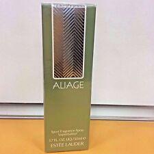 Estee Lauder Aliage Women Perfume Sport Fragrance Spray 1.7 oz / 50 ml NIB Seal