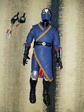 marvel legends death dealer Action Figure