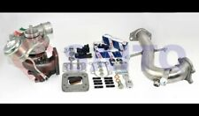 Kit turbo TD04 / TD04L SFM230 Fiat 1.4 T-jet e multiair