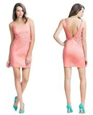 GUESS by Marciano Pencil Dress