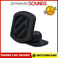 Scosche Magic Mount Magnétique Support pour Portable Smartphone IPHONE Ipod Neuf