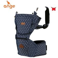 I-angel Baby Carrier