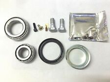 New Front Wheel Bearing Kit for Mercedes W140 S320 S350 S280 S420