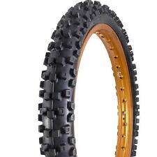 Kenda K781 Triple Front Tire 80/100-21 047812103B1 28-7819 5400-201 KD78104