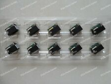 10pcs Laser Scan Engine Modul For Motorola Symbol SE955 SE-955-I100R SE955-I100R