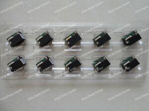 10pcs Laser Scan Engine Modul For Motorola Symbol SE955 SE-955-I100R SE955-I100R