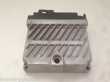 BUICK CHEVROLET TRACTION CONTROL MODULE EBTCM 10255308 1995-1996