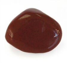 Grade A  Big Size Red Jasper Tumbled Polished Natural Stone
