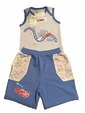 Disney Baby-Kleidungs-Sets & -Kombinationen für Jungen mit Motiv