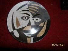 Galeria Quirky Ornamental plate