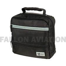 David Clark Headset Bag - 40688G-08 - Authorized Dealer - NEW MODEL!