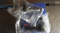 FORD FALCON EB ED EF & EL  .. PAIR OF FRONT TIE ROD ENDS .. NEW