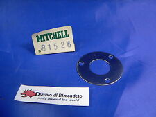 1 NEW Mitchell 396MP 397MP 496MP 498 498MP 498PRO 499 499PRO bearing look 81526
