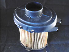 Knecht LX 291 Filtro Aria per Citroen/Peugeot/Talbot, Nuovo, Confezione Originale