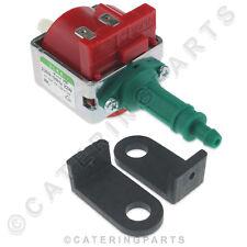 LAINOX R65110620 VIBRATION PUMPE 22W HF-SERIE GAS & ELEKTRISCH UMLUFTOFEN