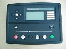 1PC NEW Generator Genset Auto Start Control Module DSE7310