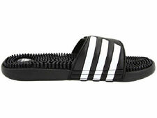 adidas Comfort Shoes for Women