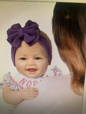 Sixth Annual Baby Photo Contest Winner: Norah by Ashton Drake's Ping Lau