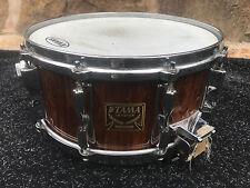 """Tama Artstar Cordia 14 x 6.5"""" Snare Drum RARE"""