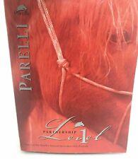 New listing Nice! Parelli Level 1 Partnership Natural Horsemanship Program w/ Dvds + Books