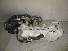Motore Blocco Completo Motori Piaggio Liberty 125 1997 2000 Engine Motor Moteur