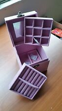 Final Reduction - Jewellery Box