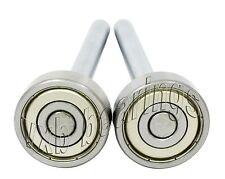 Prusa Mendel Hardware Kit Bearing / Rods / Shafts Ball Bearings 12071