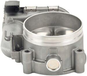 New Throttle Body Bosch 0280750473
