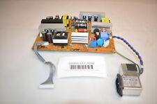 LG 32LG710H POWER BOARD EAY60699501 EAX61088601