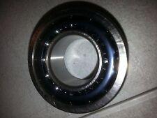 X1 new SKF Deep groove ballNeedle, Spherical bearing 3205 EW/VS112