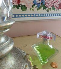 NEW Luxury Perfume Sapphire BELOVED Pour Femme EDP Natural Spray 2.5 Oz 75ml