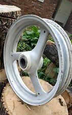 Suzuki Bandit Front wheel Bandit 400 gsf400