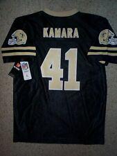 save off 7c604 18153 New Orleans Saints Boys NFL Jerseys for sale | eBay