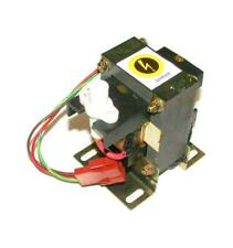 New NMB   CS6-2824   High Voltage Transformer
