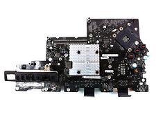 "Apple iMac a1225 24"" placa para placa base motherboard Logic Board 820-2491 a"