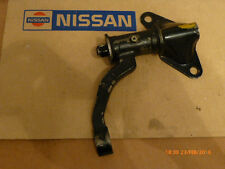 Original Nissan-Datsun  Pickup 720,Pickup Y720  Lenkhebel  48530-43W01