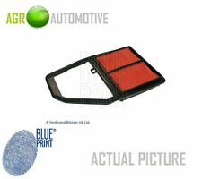 BLUE PRINT ENGINE AIR FILTER AIR ELEMENT OE REPLACEMENT ADH22243