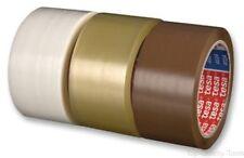 TESA, 04024-00235-02, Nastro, imballaggio avana PP Carrier