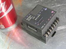 KEYENCE KV-10T Base Unit, DC Type, 6 Inputs and 4 Transistor (Sink) Outputs