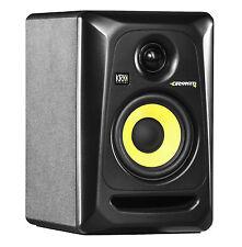 KRK Rokit RP4 G3 Active Studio Monitor Speaker