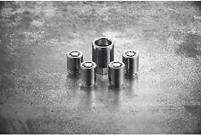 Nissan OEM Lug Nut and Wheel Lock Security Set 999H1-A7003
